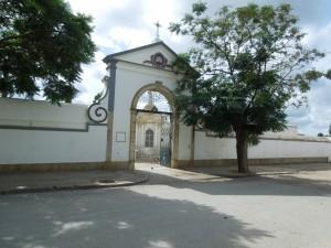 Faro-Estoi-Tavira 21-20-2-13 022