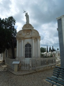 Faro-Estoi-Tavira 21-20-2-13 023