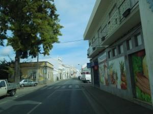 Faro-Estoi-Tavira 21-20-2-13 041