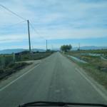 San Fulgencio ea 31-10 tot 03-11-2013 033