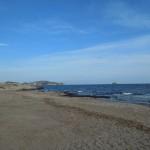 San Juan de los Terreros en Torrevieja 29 en 30-10-2013 004