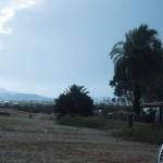 San Juan de los Terreros en Torrevieja 29 en 30-10-2013 006