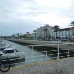 VilaReal st. Antonio 001