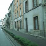 Le Boulou tot Carcasonne ea 04-11-2013 020