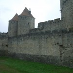 Le Boulou tot Carcasonne ea 04-11-2013 023