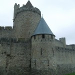 Le Boulou tot Carcasonne ea 04-11-2013 025