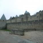 Le Boulou tot Carcasonne ea 04-11-2013 029