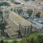 Le Boulou tot Carcasonne ea 04-11-2013 050