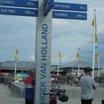 01-09-2014 HoekvHolland-Poeldijk 015