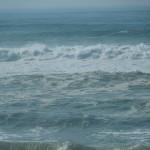 02 en 03-10-2014 Brand Bico-S.Jacinto en Furadouro 040