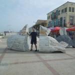 03-04-05 en 06-2014 Furadouro-Toreira en Praia de Barra 002