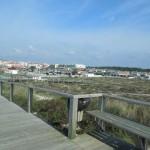 03-04-05 en 06-2014 Furadouro-Toreira en Praia de Barra 012