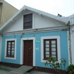 03-04-05 en 06-2014 Furadouro-Toreira en Praia de Barra 039