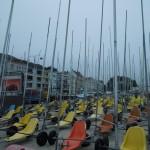 05-09-2014 Boulogne sur Mer 010
