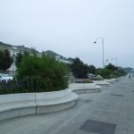 05-09-2014 Boulogne sur Mer 012