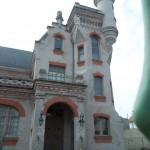 06-09-2014 Le Touquet 011