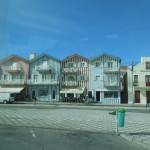 06 en 07-10-2014 Aveiro-Praia da Barra en Sangalhos 012