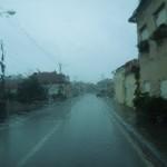08-09-2014 Baraquinha-onderweg n PdAltar-PegodAltar 001