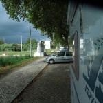 08-09-2014 Baraquinha-onderweg n PdAltar-PegodAltar 006