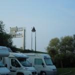 08-09-2014 Rouan en La Riviere St. Sauveur 007