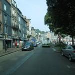 09-09-2014 Honfleur-Caen en Grainville Langannerie 003