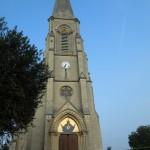 09-09-2014 Honfleur-Caen en Grainville Langannerie 017