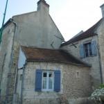 09-09-2014 Honfleur-Caen en Grainville Langannerie 022