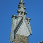 10-09-2014 Grainville Langannerie-reis naar La Selle Craonaise 006