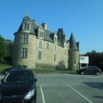 11-09-2014 naar Le Poir Sur Vie 003