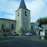 14-15-16-09-2014 St. Dizant en Arcachon 006