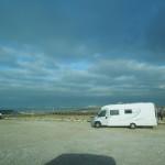 16-17-18-10-2014 Portimao en Geheim strand 007