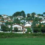 17-18-19-09-2014 Capbreton, Victoria Gasteiz, Palencia 009