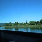 17-18-19-09-2014 Capbreton, Victoria Gasteiz, Palencia 010