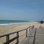 18-19-20-21-10-2014Centeira--Paderne en geheim strand Guia 017
