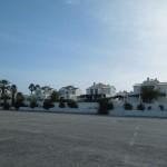18-19-20-21-10-2014Centeira--Paderne en geheim strand Guia 023