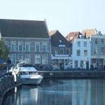 2 en 3-09-2014 R'dam-Goes-Laatste foto is Brasschaat 013