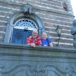 2 en 3-09-2014 R'dam-Goes-Laatste foto is Brasschaat 033