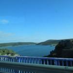 21-09-2014 Van Zamora naar Braganca-Braganca 007