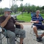 21-09-2014 Van Zamora naar Braganca-Braganca 044