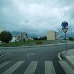 22 en 23-09-2014 Braganca-Chaves en Chaves-Mondim de Basto 001