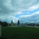 22 en 23-09-2014 Braganca-Chaves en Chaves-Mondim de Basto 002