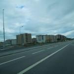 22 en 23-09-2014 Braganca-Chaves en Chaves-Mondim de Basto 003