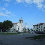 27-09-2014 Castelo de Paiva 001