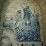 27-09-2014 Castelo de Paiva 008