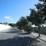 04-11-2014 Alte (mooiste dorp Algarve) 001