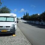 04-11-2014 Alte (mooiste dorp Algarve) 002