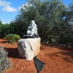 04-11-2014 Alte (mooiste dorp Algarve) 006