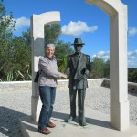 04-11-2014 Alte (mooiste dorp Algarve) 007