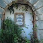 04-11-2014 Alte (mooiste dorp Algarve) 013