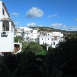 04-11-2014 Alte (mooiste dorp Algarve) 014